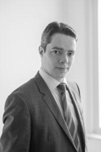 Mr. Christiaan Beyaert